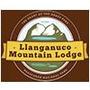 llanganuco-mountain-lodge-logo